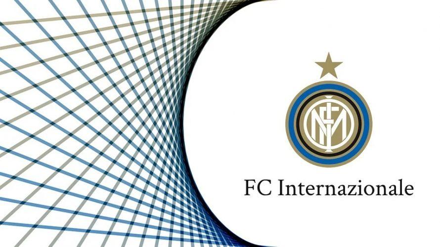 Passare il turno dopo quasi 10 anni è d'obbligo Sembra assurdo, ma dopo la conquista dello storico Triplete l'Inter è riuscita a qualificarsi per gli ottavi di finale di Champions […]