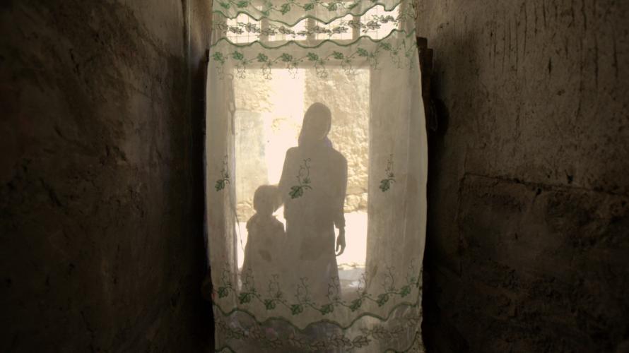 Quattro podcast che raccontano quattro storie di giovani donne afghane  Hikaya: 4 donne dall'Afghanistan, un progetto concepito da Nucleo Media Studio per sensibilizzare e favorire la raccolta fondi lanciata […]