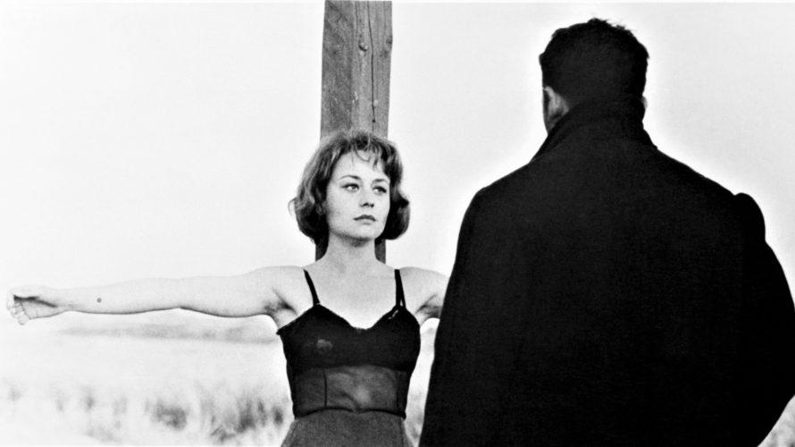 Stasera in tv su Rai Storia alle 21,10 Rocco e i suoi fratelli, un film del 1960 diretto da Luchino Visconti e ispirato al romanzo Il ponte della Ghisolfa di […]