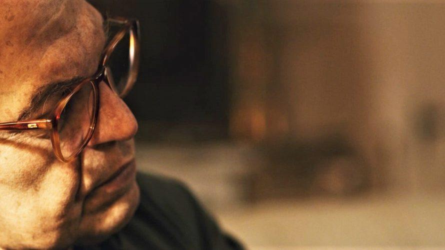 Stasera in tv su Rai 3 alle 21,25 Hammamet, un film del 2020 diretto da Gianni Amelio. La pellicola racconta gli ultimi sei mesi di vita di Bettino Craxi, interpretato […]