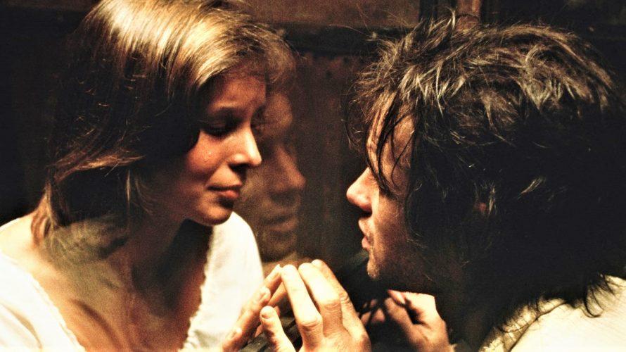 Stasera in tv su La7 alle 23,30 Fuga di mezzanotte (Midnight Express), un film del 1978 diretto da Alan Parker. Prodotto da Alan Marshall e David Puttnam e tratto dall'omonima […]