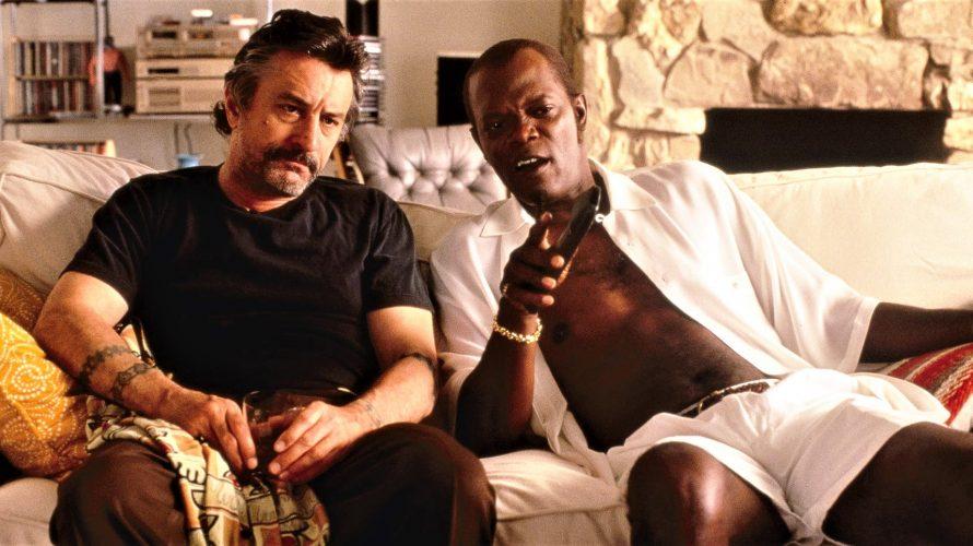 Stasera in tv su Spike (canale 49 DDT) Jackie Brown, un film del 1997 scritto e diretto da Quentin Tarantino, tratto dal romanzo Punch al rum (Rum Punch) di Elmore […]