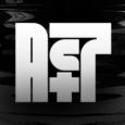 ACT 7 è un'etichetta discografica australiana che si occupa di pubblicazioni di club music di qualità e che per coronare un anno trionfale di pubblicazioni da solista del fondatore dell'etichetta […]