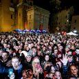 Dal 2009, Monsterland è il più importante appuntamento italiano con Halloween. Dopo la pausa forzata del 2020, domenica 31 ottobre 2021 Monsterland Halloween Festival torna con tutto il suo carico […]