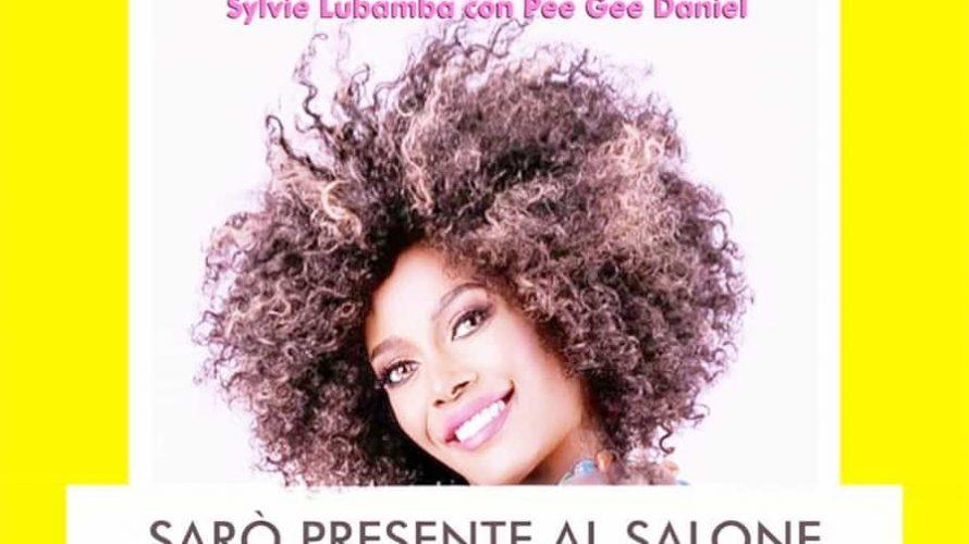 """Sylvie Lubamba presenterà (insieme a Michele Cucuzza) la sua autobiografia al Salone internazionale del Libro di Torino. Il suo primo libro autobiografico: """"Lubamba. La mia libertà oltre lo sbaglio e […]"""