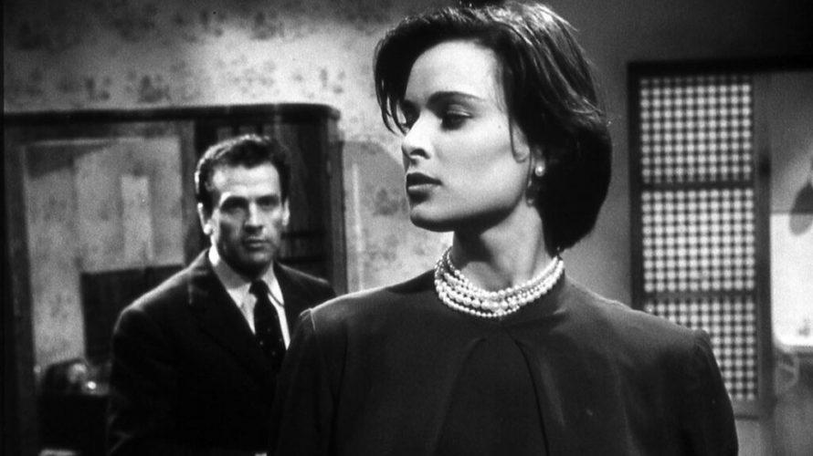 Nel 1950, dopo aver realizzato svariati corti documentaristici in giro per l'Italia, il cineasta premio Oscar alla carriera Michelangelo Antonioni decise di effettuare il grande passo e di esordire dietro […]